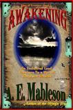 Awakening, A. E. Mableson, 1491286830