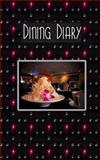 Dining Diary, Lori Smaltz, 1493646834