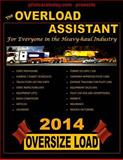 The Overload Assistant, Freda Booth, 1494326833