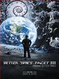 Better Times - Facet III, Gary B. Boyd, 1496926838