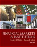 Financial Markets and Institutions, Mishkin, Frederic S. and Eakins, Stanley G., 013213683X