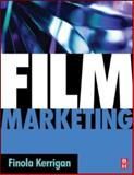 Film Marketing, Kerrigan, Finola, 0750686839