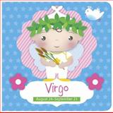 Virgo, , 0764166832
