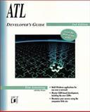 ATL Developer's Guide, Armstrong, Tom, 076454683X