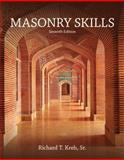 Masonry Skills 7th Edition