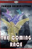 The Coming Race, Bulwer-Lytton, Edward, 1604506830
