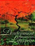 Development Through the Lifespan, Berk, 0205146848