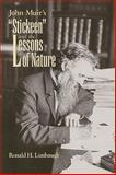"John Muir's ""Stickeen"" and the Lessons of Nature 9780912006840"