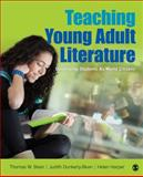 Teaching Young Adult Literature : Developing Students As World Citizens, Harper, Helen J. (Jean) and Dunkerly, Judith, 1412956846