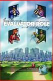 Exploring Evaluator Role and Identity, , 193157684X