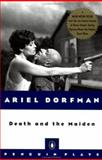 Death and the Maiden, Ariel Dorfman, 0140246843