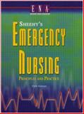 Sheehy's Emergency Nursing 9780323016841