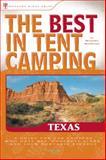 Texas, Wendel Withrow, 0897326849