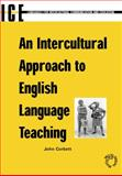 An Intercultural Approach to English Language Teaching, Corbett, John, 1853596841