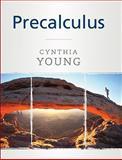 Precalculus 9780471756842