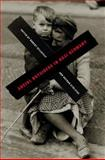 Social Outsiders in Nazi Germany, Gellately, Robert, 0691086842