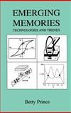 Emerging Memories 9780792376842