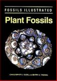 Plant Fossils : The History of Land Vegetation, Cleal, Christopher J. and Thomas, Barry A., 0851156843