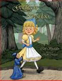 Goldilocks Meets Desidero, Carl Spetzler, 1463426844