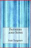 Fathers and Sons, Ivan Turgenev, 1497566843