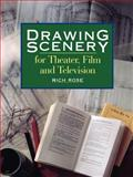 Drawing Scenery, Rich Rose, 1558706844