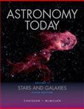 Astronomy Today 9780131176843