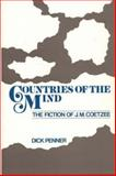 Countries of the Mind 9780313266843