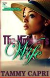 The Mobster's Wife, Tammy Capri, 0615696848