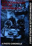 Volkswagens of the Wehrmacht, Hans-Georg Mayer-Stein, 088740684X