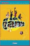 Official WNBA Guide and Register 2002, Sporting News Staff, 0892046848