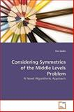 Considering Symmetries of the Middle Levels Problem, Dov Zazkis, 3639086848