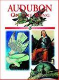 John James Audubon 9789622176843