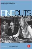 Fine Cuts 9780240516844