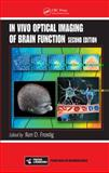 In Vivo Optical Imaging of Brain Function, Second Edition, Frostig, Ron, 1420076841