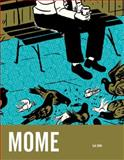 Mome - Fall 2005, Eric Reynolds and Jonathan Bennett, 1560976845