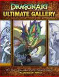 "DragonArt Ultimate Gallery, J. ""NeonDragon"" Peffer, 1440316848"