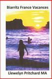 Biarritz France Vacances, Llewelyn Pritchard, 1479266841