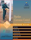 Pipeline Corrosion Control, Level 1