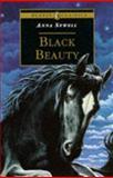 Black Beauty, Anna Sewell, 0140366849