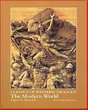 The Modern World, Knoebel, Edgar F., 0155076841
