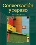Conversación y Repaso, Sandstedt, Lynn A. and Kite, Ralph, 113395684X