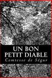 Un Bon Petit Diable, Comtesse de Ségur, 148250684X