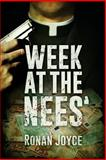 Week at the Nees', Ronan Joyce, 1495476847