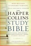 Harper Collins Study Bible