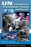 Un Contributions to Development Thinking and Practice, Jolly, Richard and Emmerij, Louis, 0253216842