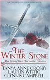 The Winter Stone, Tanya Crosby and Glynnis Campbell, 1499116845