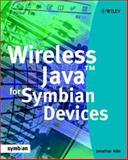 Wireless Java for Symbian Devices 9780471486848