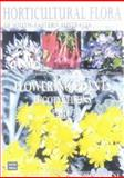 Horticultural Flora of South-Eastern Australia, University of New South Wales Press Staff, 0868406848