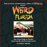 Florida, Charlie Carlson, 140276684X
