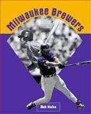 Milwaukee Brewers, Bob Italia, 1562396846